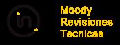 Moody Revisiones Tecnicas